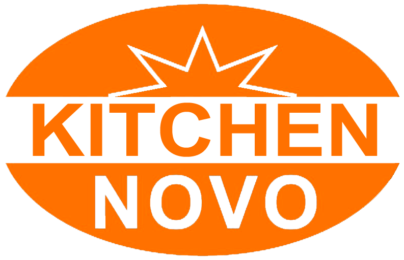 Kitchen Novo