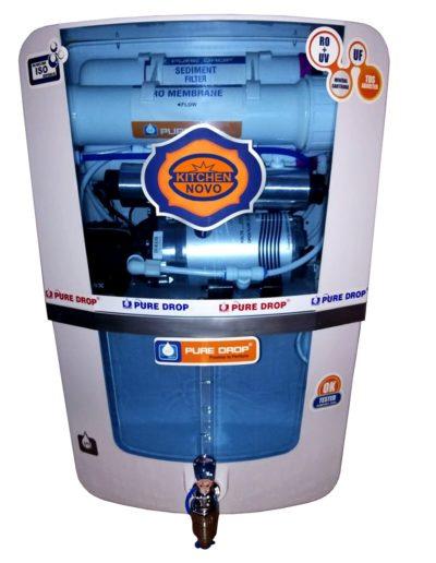 Water Purifiers 19-min