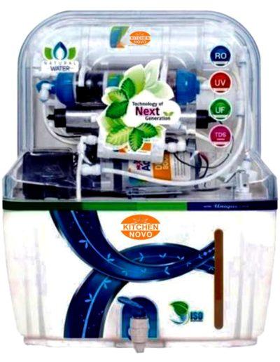 Water Purifiers 2-min