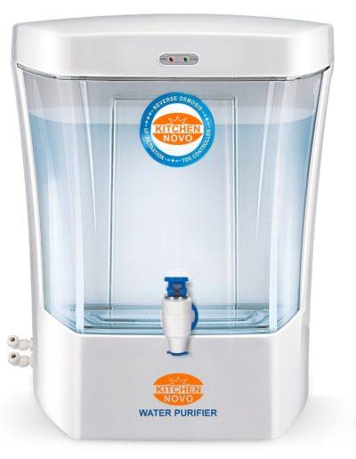 Water Purifiers 20-min