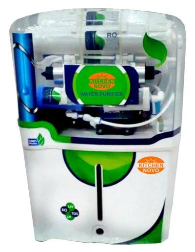 Water Purifiers 5-min
