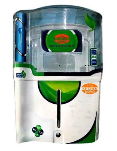Water Purifiers 6-min