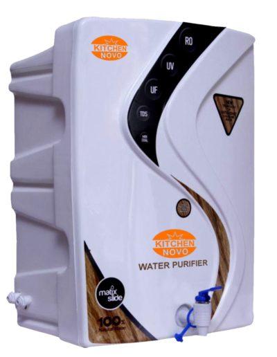 Water Purifiers 7-min