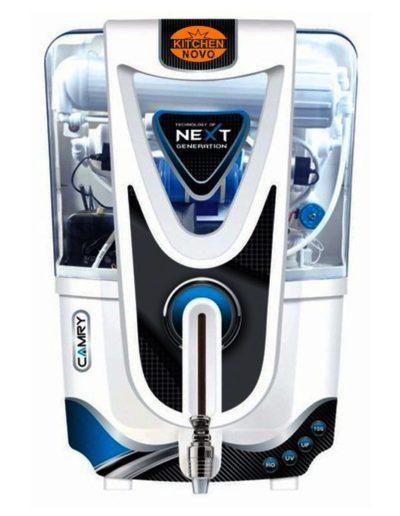 Water Purifiers 8-min